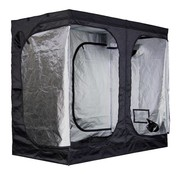Mammoth Pro 240L+ Grow Tent 240x120x200 cm