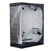 Mammoth Pro 120L+ Growbox 120x60x160 cm