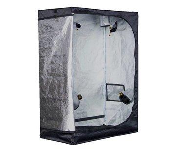 Mammoth Pro 120L+ Grow Tent 120x60x160 cm