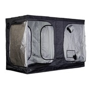 Mammoth Pro 300L+ Grow Tent 300x150x200 cm