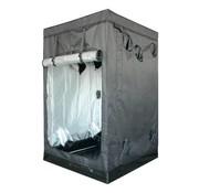 Mammoth Elite 150 Grow Tent 150x150x215 cm