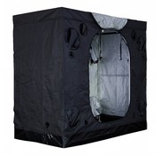 Mammoth Elite 240L Grow Tent 240x120x215 cm