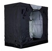 Mammoth Elite 240L Grow Tent 240x120x215 cm