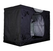 Mammoth Elite 300L Grow Tent 300x150x215 cm