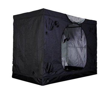 Mammoth Elite 300L Grow Tent 300x150x215 cm