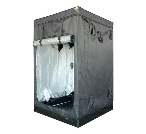 Mammoth Elite HC 150 Growbox 150x150x240 cm