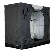 Mammoth Elite HC 240L Grow Tent 240x120x240 cm