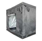 Mammoth Elite HC 300L Armario de Cultivo 300x150x240 cm