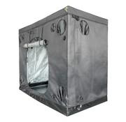 Mammoth Elite HC 300L Kweektent 300x150x240 cm