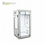 Homebox Ambient Q100 Growbox 100x100x200 cm