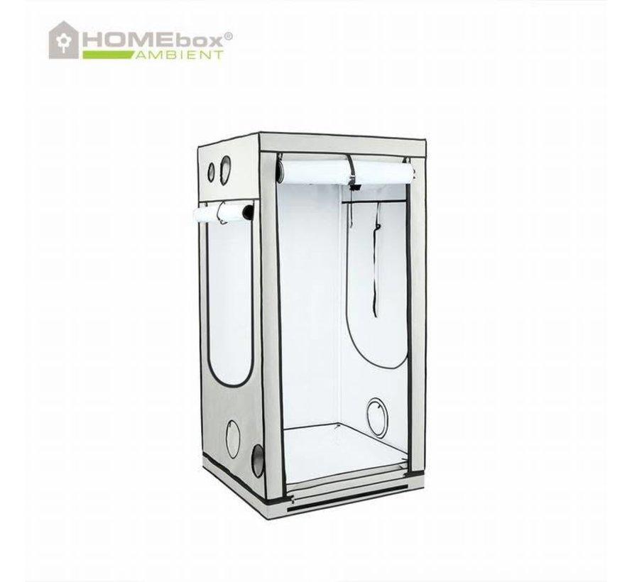 Homebox Ambient Q100 Kweektent 100x100x200 cm