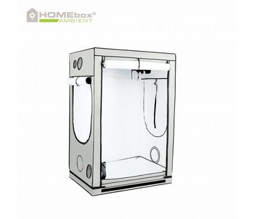 Homebox Ambient R120 Grow Tent 120x90x180 cm