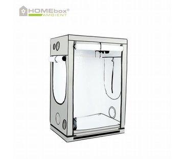 Homebox Ambient R120 Kweektent 120x90x180 cm