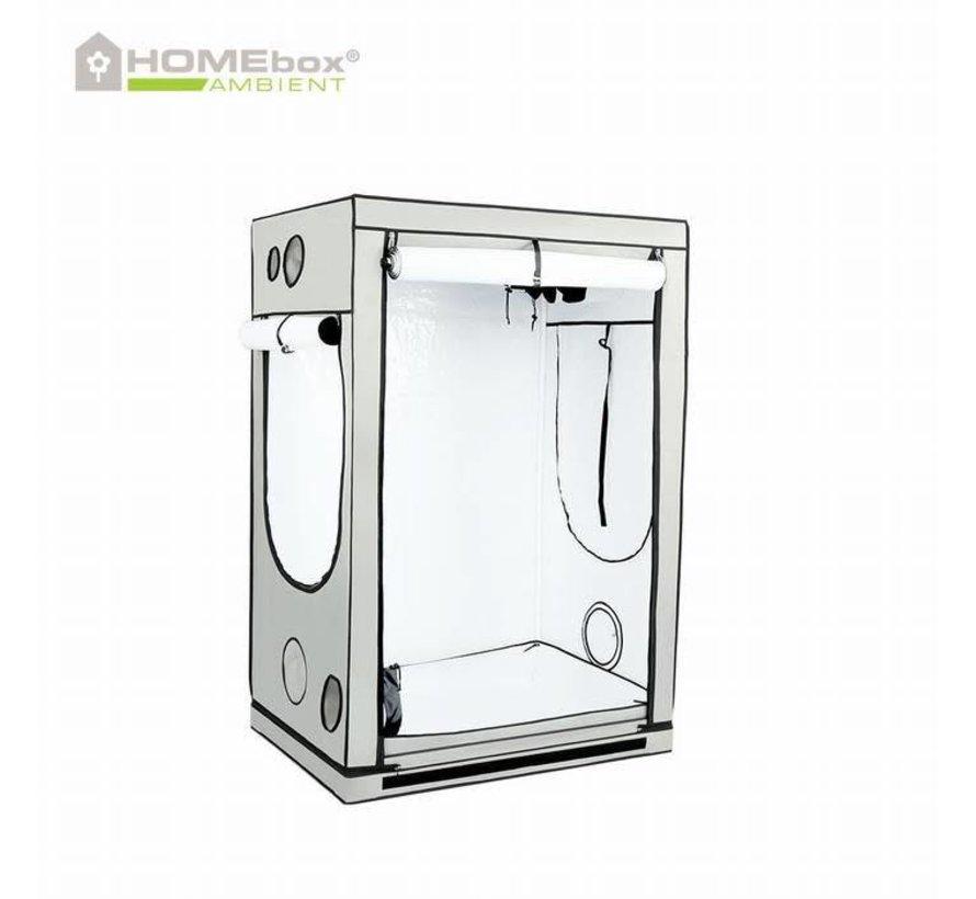 Homebox Ambient R120 Growbox 120x90x180 cm