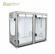 Homebox Ambient R240 Grow Tent 240x120x200 cm