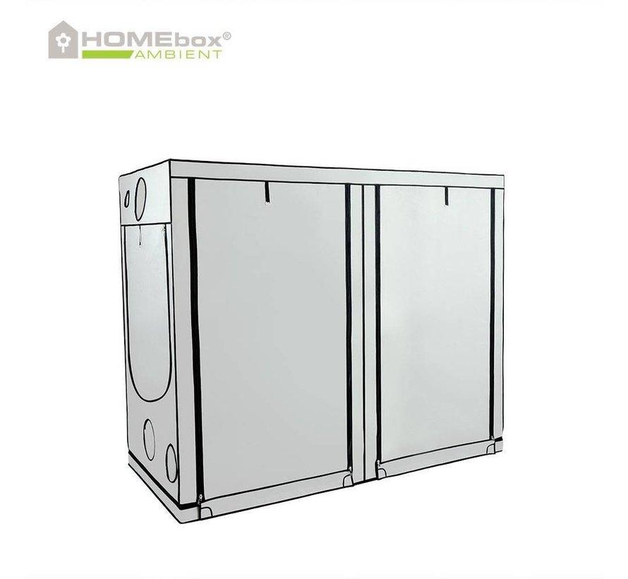 Homebox Ambient R240 Kweektent 240x120x200 cm