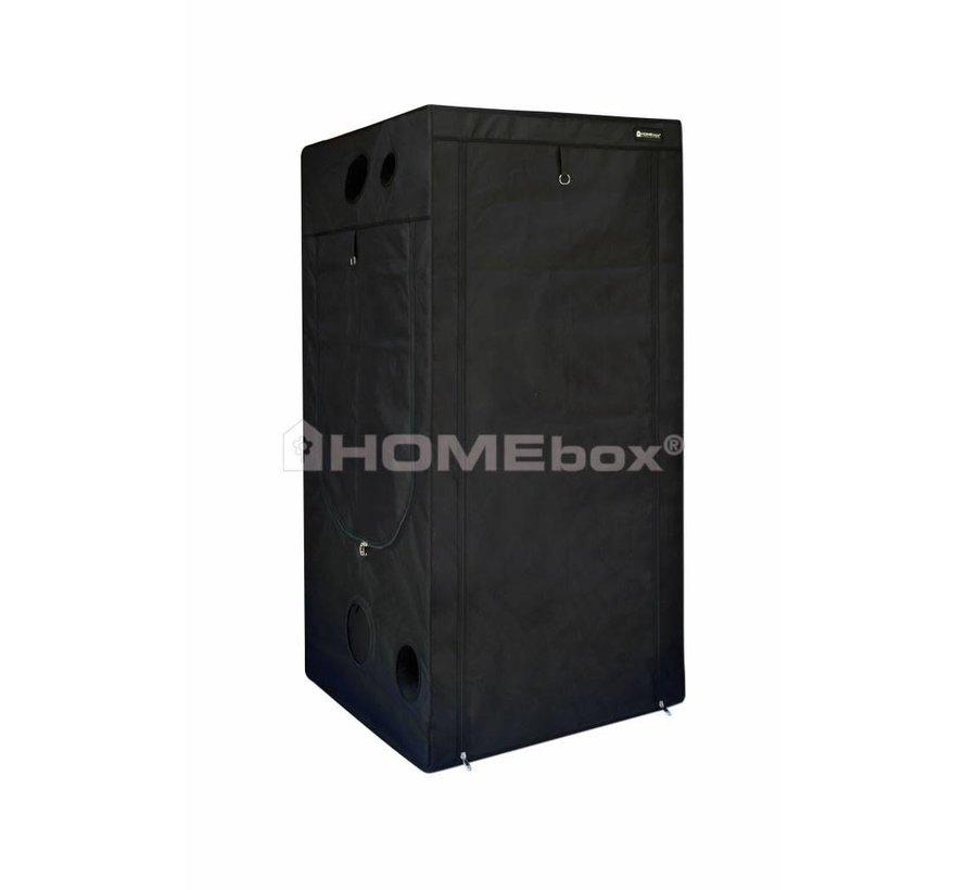 Homebox Evolution Q100 Kweektent 100x100x200 cm