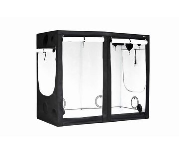 Homebox Evolution R240 Grow Tent 240x120x200 cm