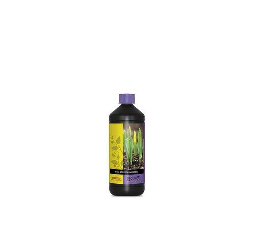 Atami B'cuzz Soil Booster
