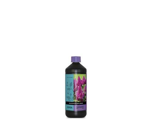 Atami B'cuzz Blossom Builder Liquid