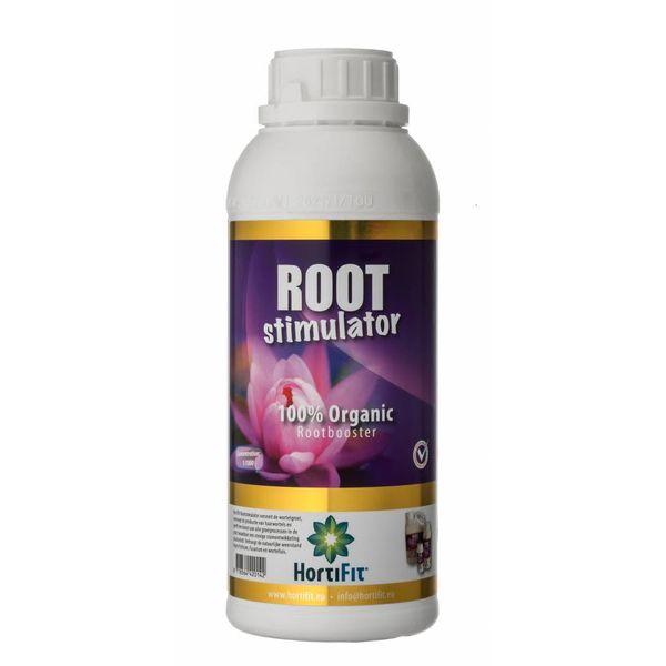 Root Stimulator 1 liter