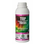 Hortifit Top Focus 1 liter