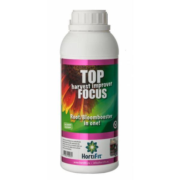 Top Focus 1 liter