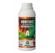 Hortifit Nutrition A 1 liter