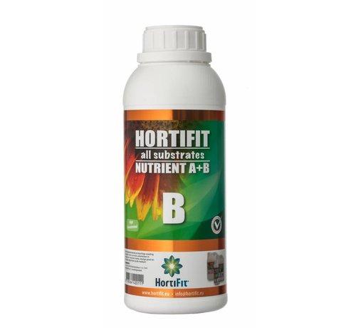 Hortifit Nutrition B 1 liter