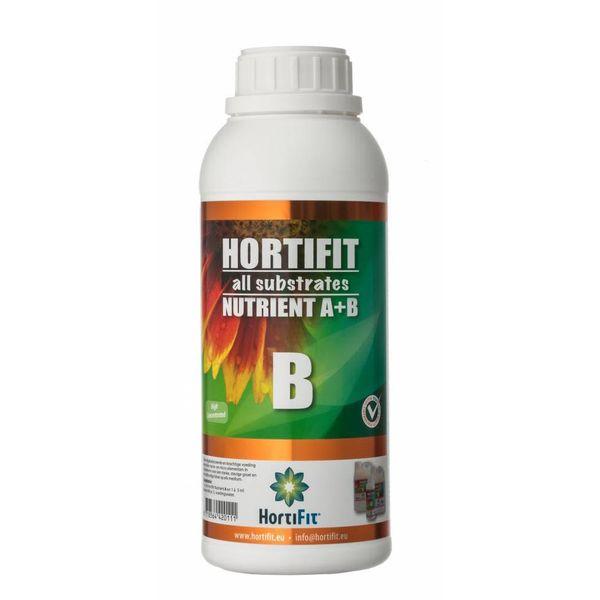 Nutrition B 1 liter