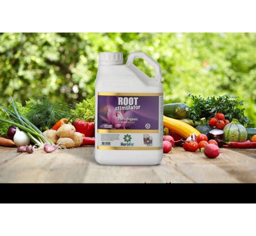 Hortifit Root Stimulator 1 liter