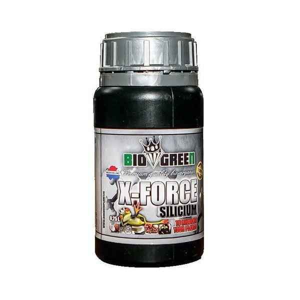 X-Force 250 ml
