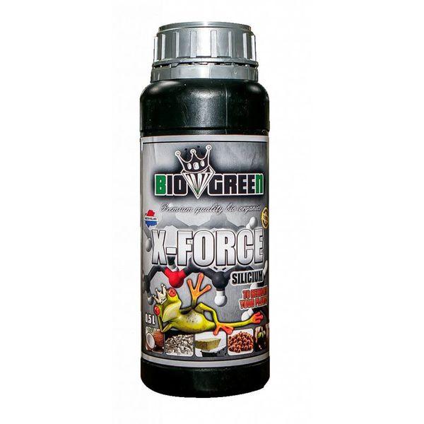 X-Force 500 ml