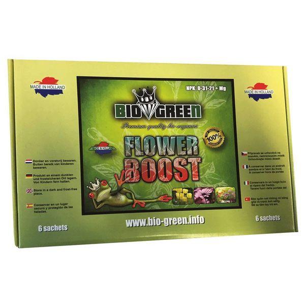 Flower Boost 1 doos