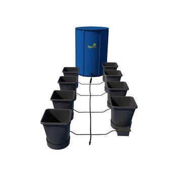 AutoPot 1Pot XL 8 potten systeem