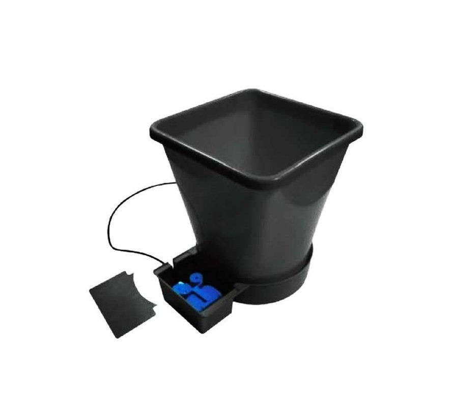 AutoPot 1Pot XL 1 Pot Systeem Starter Set Met Vat