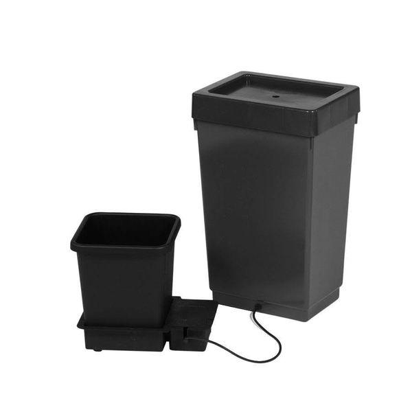 1Pot 1 Pot Systeem Starter Set Met Vat