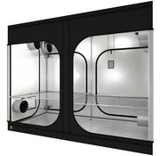 Secret Jardin Dark Room 300W R3.0 Armario de Cultivo 300x150x235 cm