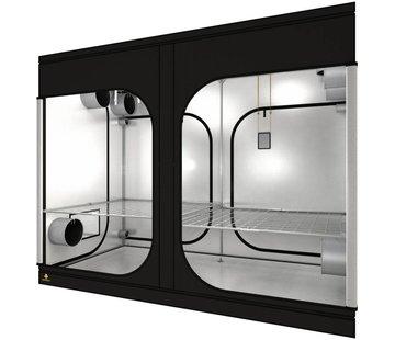 Secret Jardin Dark Room 300W R3.0 Kweektent 300x150x235 cm