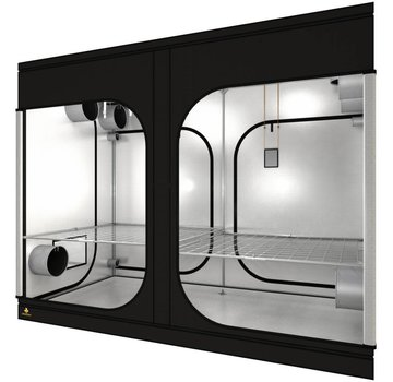 Secret Jardin Dark Room 300W R3.0 Grow Tent 300x150x235 cm
