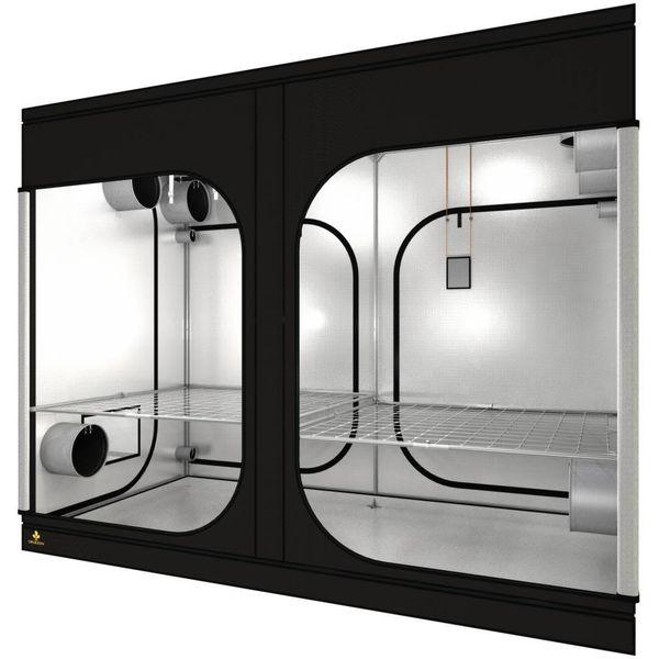 Dark Room 300W R3.0 Kweektent 300x150x235 cm
