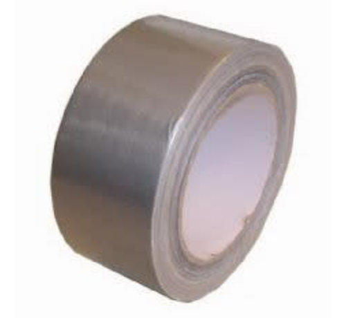 Fertraso Duct-tape