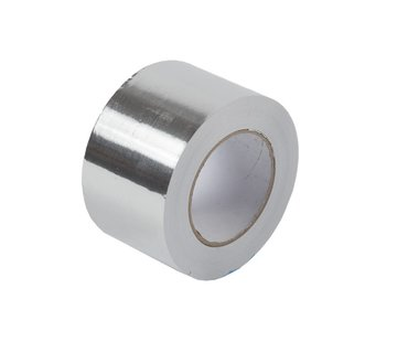 Fertraso Aluminium Tape 50 mm