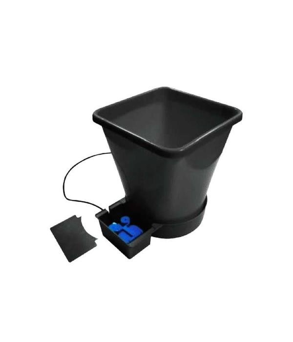 AutoPot 1Pot XL 48 Potten Systeem