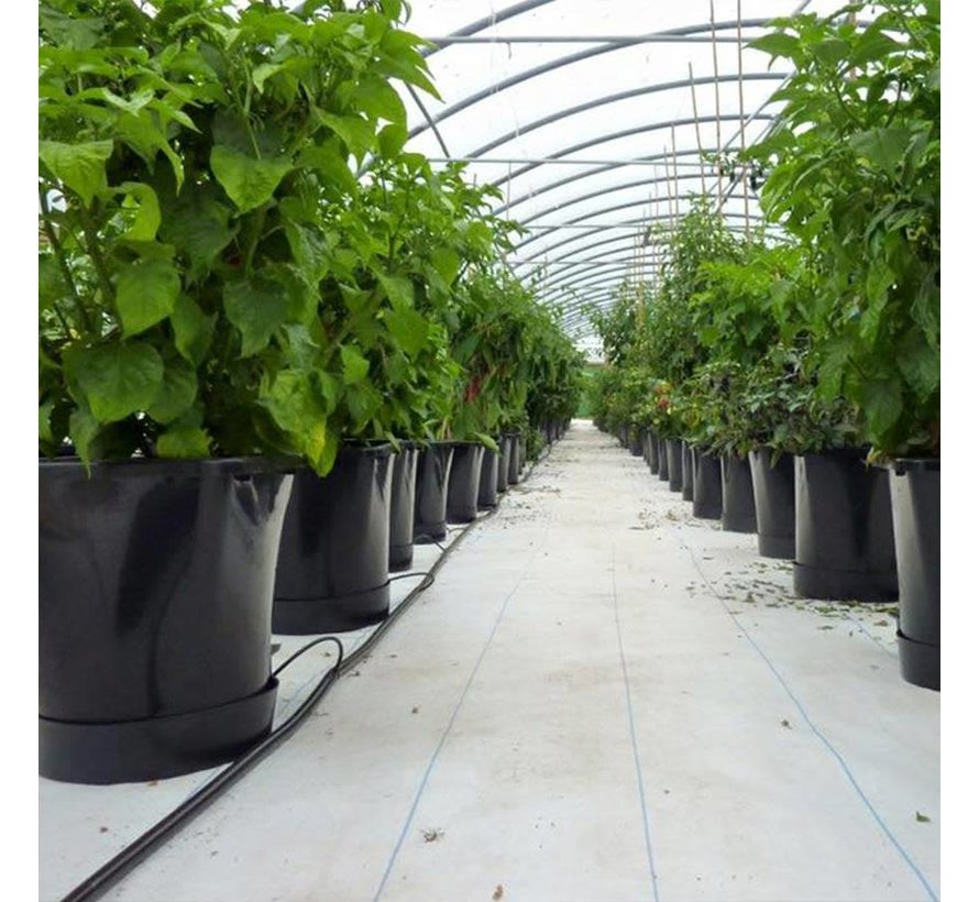 AutoPot 1Pot XL 48 Potten Systeem