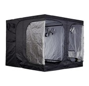 Mammoth Pro 240 Grow Tent 240x240x200 cm