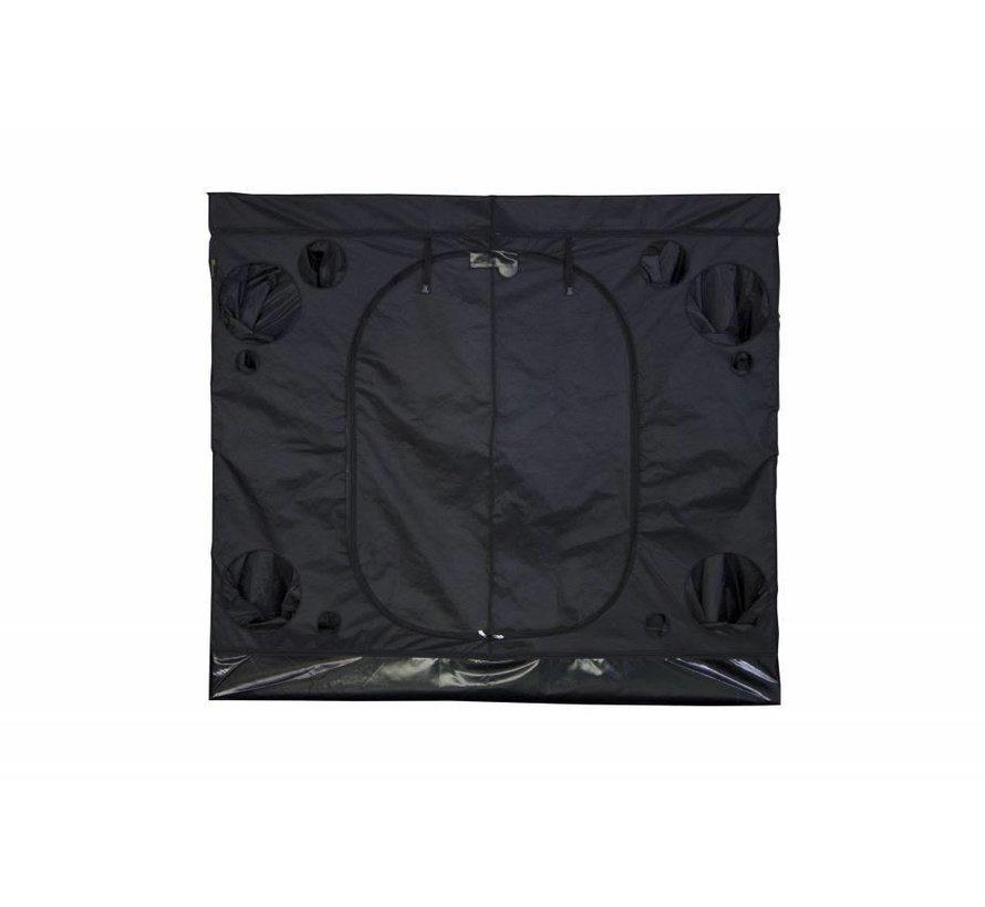 Elite 240 Grow Tent 240x240x215 cm