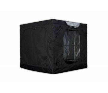 Mammoth Elite 240 Grow Tent 240x240x215 cm