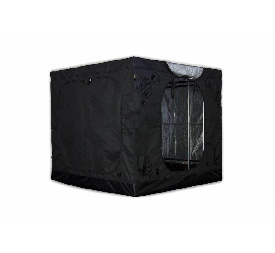 Mammoth Elite 240 Growbox 240x240x215 cm