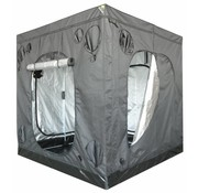 Mammoth Elite HC 240 Grow Tent 240x240x240 cm